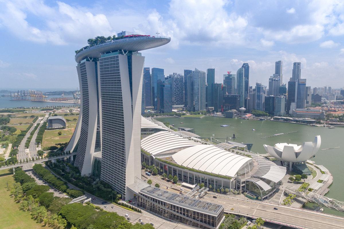 Ragam Manfaat Bermain Togel Singapura Setiap Hari